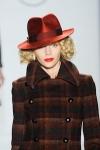 sombrero-rojo-1