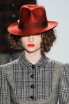 sombrero-rojo-2