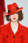 sombrero-rojo-3