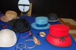 El Tocador de Sombreros