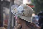 papelcrin-y-flores
