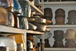 coleccion-hormas