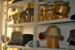 hormas-en-el-taller-de-la-plancha